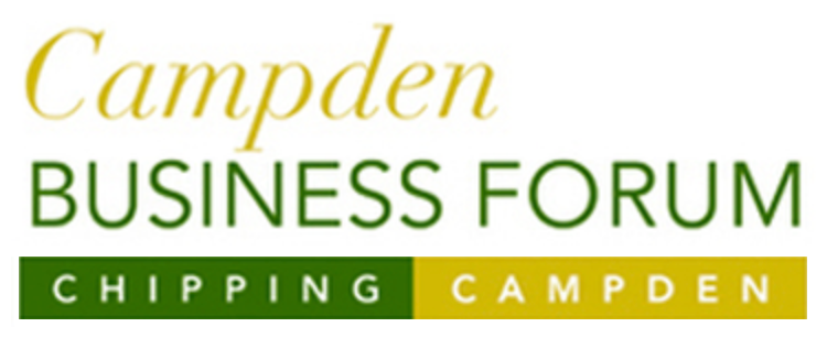 Campden Business Forum