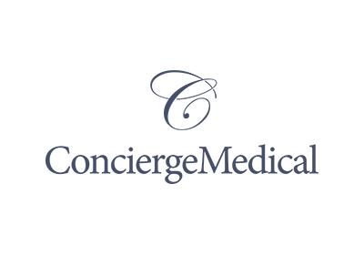 Concierge Medical