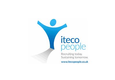 iteco people