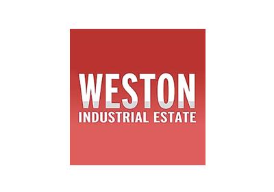 Weston Industrial Estate
