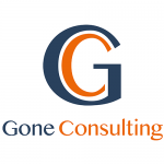 Gone Consulting