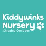 Kiddywinks Nursery