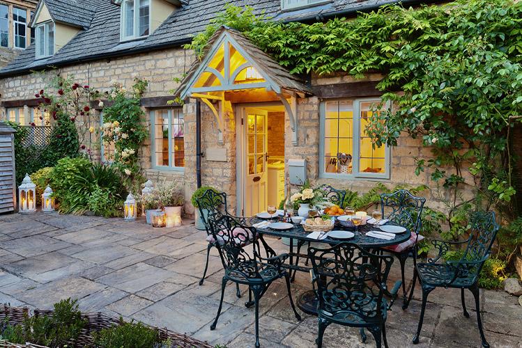 Hook Cottage, Chipping Campden