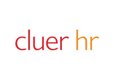 Cluer HR